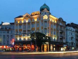 /hotel-lion-sofia/hotel/sofia-bg.html?asq=5VS4rPxIcpCoBEKGzfKvtBRhyPmehrph%2bgkt1T159fjNrXDlbKdjXCz25qsfVmYT