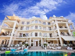 /panorama-de-luxe/hotel/odessa-ua.html?asq=jGXBHFvRg5Z51Emf%2fbXG4w%3d%3d