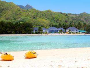 /muri-beach-club-hotel/hotel/rarotonga-ck.html?asq=5VS4rPxIcpCoBEKGzfKvtBRhyPmehrph%2bgkt1T159fjNrXDlbKdjXCz25qsfVmYT