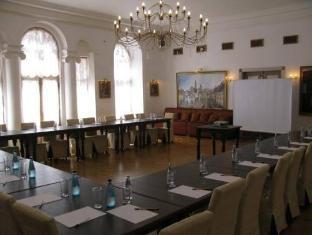 St.Olav Hotel Tallinn - Meeting Room