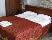 Pokój ekonomiczny z podwójnym łóżkiem lub dwoma łóżkami