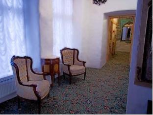 St.Olav Hotel Tallinn - Interior