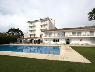 /marina-tossa/hotel/costa-brava-y-maresme-es.html?asq=jGXBHFvRg5Z51Emf%2fbXG4w%3d%3d