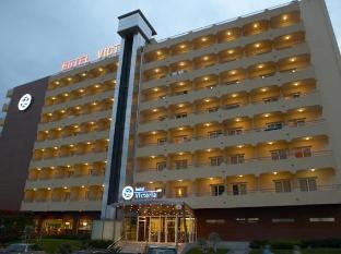 /prestige-victoria/hotel/roses-es.html?asq=jGXBHFvRg5Z51Emf%2fbXG4w%3d%3d