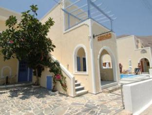 /villa-voula/hotel/santorini-gr.html?asq=jGXBHFvRg5Z51Emf%2fbXG4w%3d%3d