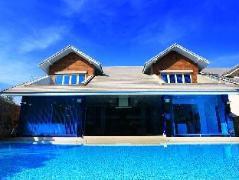 Pratamnak Dream Villa | Thailand Cheap Hotels