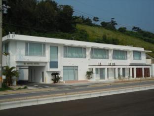 White Hotel