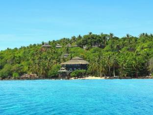/breve-azurine-lagoon-resort/hotel/karimunjawa-id.html?asq=jGXBHFvRg5Z51Emf%2fbXG4w%3d%3d