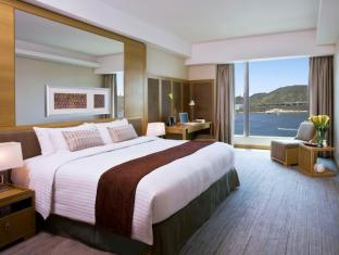 Royal View Hotel Hong-Kong - Chambre