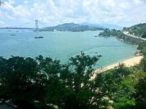Hong Kong Hotels Booking Cheap | beach