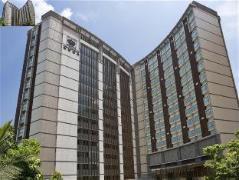 Royal View Hotel | Cheap Hotels in Hong Kong