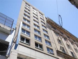 /et-ee/howard-johnson-plaza-florida-hotel/hotel/buenos-aires-ar.html?asq=m%2fbyhfkMbKpCH%2fFCE136qbXdoQZJHJampJTaU6Q8ou26UvQZ%2fA2qPz1Oo7VfUm70