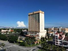 Sunway Hotel Seberang Jaya Malaysia