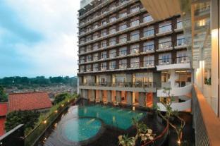 /the-1o1-bogor-suryakancana-hotel/hotel/bogor-id.html?asq=jGXBHFvRg5Z51Emf%2fbXG4w%3d%3d