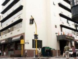 /de-de/hotel-maury/hotel/lima-pe.html?asq=jGXBHFvRg5Z51Emf%2fbXG4w%3d%3d