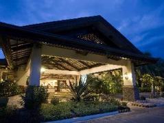 Hotel in Philippines Davao | Waterfront Insular Hotel Davao