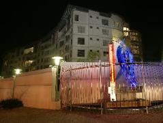 Urban Hip Hotels - Splice | South Africa Budget Hotels