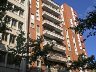 아파트먼트 시칠리아 트라베세라 데 그라시아 바르셀로나