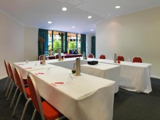 Travelodge Mirambeena Resort Darwin Darwin - Conference Room
