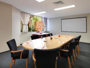 Travelodge Mirambeena Resort Darwin Darwin - Meeting Room