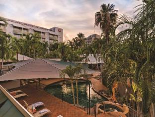 Travelodge Mirambeena Resort Darwin Darwin - Swimming Pool