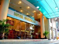 Malaysia Hotels | Sandakan Hotel