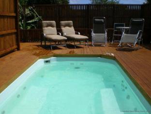 /cumberland-resort-spa/hotel/norfolk-island-nf.html?asq=5VS4rPxIcpCoBEKGzfKvtBRhyPmehrph%2bgkt1T159fjNrXDlbKdjXCz25qsfVmYT