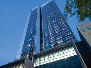 Fraser Suites Sydney Sydney - Exterior
