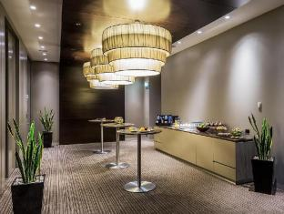 Fraser Suites Sydney Sydney - Pre-Function Area