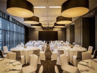 Fraser Suites Sydney Sydney - Kent 1&2