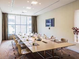 Fraser Suites Sydney Sydney - Boardroom
