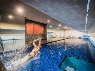 Fraser Suites Sydney Sydney - Swimming Pool