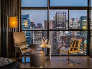 Fraser Suites Sydney Sydney - One Bedroom Executive Lounge