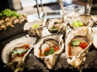 Fraser Suites Sydney Sydney - Food and Beverages