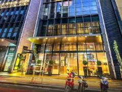 Fraser Suites Sydney Apartments Australia