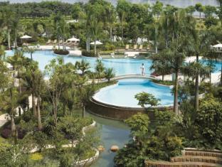 /nb-no/shangri-la-hotel-guangzhou/hotel/guangzhou-cn.html?asq=x0STLVJC%2fWInpQ5Pa9Ew1vuIvcHDCwU1DTQ12nJbWyWMZcEcW9GDlnnUSZ%2f9tcbj