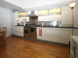FG Property - Apartment 23 in Vauxhall, Lawn Lane
