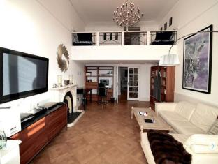 FG Property - Paddington, Westbourne Terrace