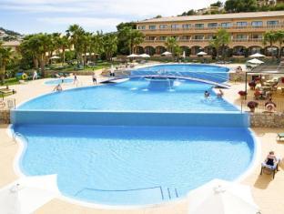 /mon-port-hotel-spa/hotel/majorca-es.html?asq=vrkGgIUsL%2bbahMd1T3QaFc8vtOD6pz9C2Mlrix6aGww%3d