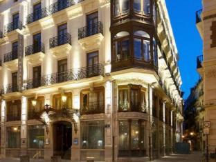 /fi-fi/vincci-palace-hotel/hotel/valencia-es.html?asq=vrkGgIUsL%2bbahMd1T3QaFc8vtOD6pz9C2Mlrix6aGww%3d