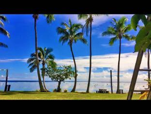 /tambua-sands-beach-resort/hotel/coral-coast-fj.html?asq=jGXBHFvRg5Z51Emf%2fbXG4w%3d%3d