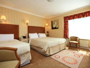 /hinton-firs-hotel/hotel/bournemouth-gb.html?asq=jGXBHFvRg5Z51Emf%2fbXG4w%3d%3d