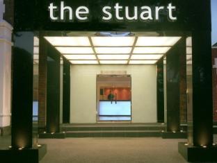 /best-western-the-stuart-hotel/hotel/derby-gb.html?asq=jGXBHFvRg5Z51Emf%2fbXG4w%3d%3d