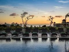 Champlung Mas Hotel Indonesia