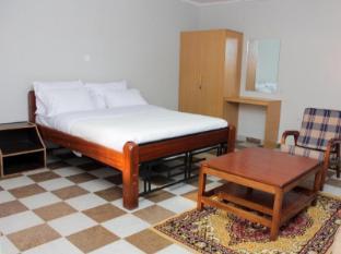 /sweet-lake-resort/hotel/naivasha-ke.html?asq=GzqUV4wLlkPaKVYTY1gfioBsBV8HF1ua40ZAYPUqHSahVDg1xN4Pdq5am4v%2fkwxg
