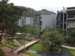 23 Degree Khao Yai Condominium by Relax | Thailand Budget Hotels
