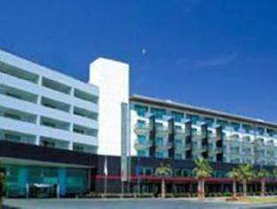 /grand-hotel-salerno/hotel/salerno-it.html?asq=jGXBHFvRg5Z51Emf%2fbXG4w%3d%3d