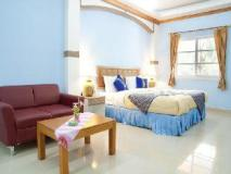 guest room | Thailand Hotel Discounts