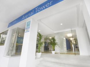 /blue-sea-arenal-tower-adults-only/hotel/majorca-es.html?asq=vrkGgIUsL%2bbahMd1T3QaFc8vtOD6pz9C2Mlrix6aGww%3d