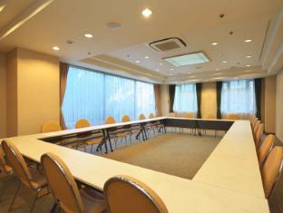 Chisun Hotel Hiroshima Hiroshima - Meeting Room